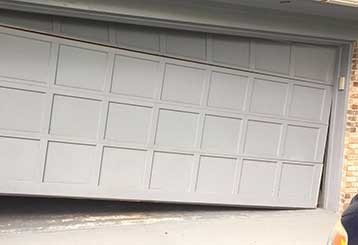 Affordable Emergency Services | Garage Door Repair Clifton NJ