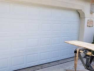 Affordable Garage Door Maintenance | Clifton NJ