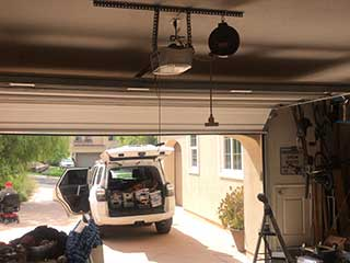Affordable Garage Door Repair Services | Clifton NJ